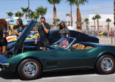 2016-las-vegas-rotary-club-car-show-02