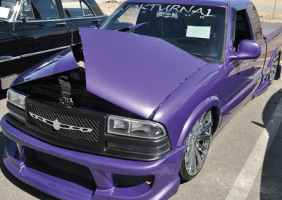 2016-las-vegas-rotary-club-car-show-03