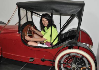 2016-las-vegas-rotary-club-car-show-04