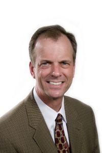 Brian Caskey CMO – Vanguard Integrity Professionals