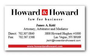 jim-kohl-businesscard