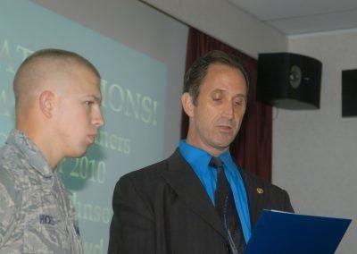201008-wetzel-awards-043