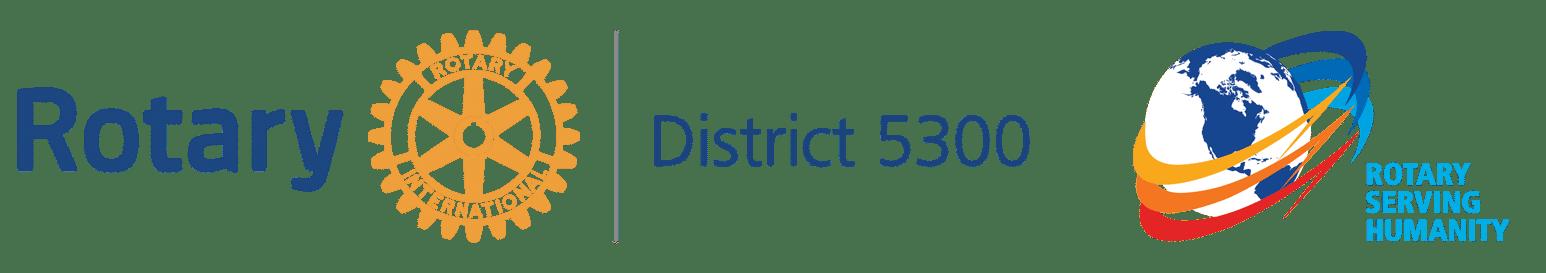 District 5300