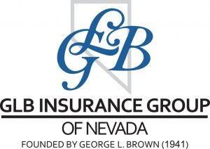GLB Insurance Group of Nevada