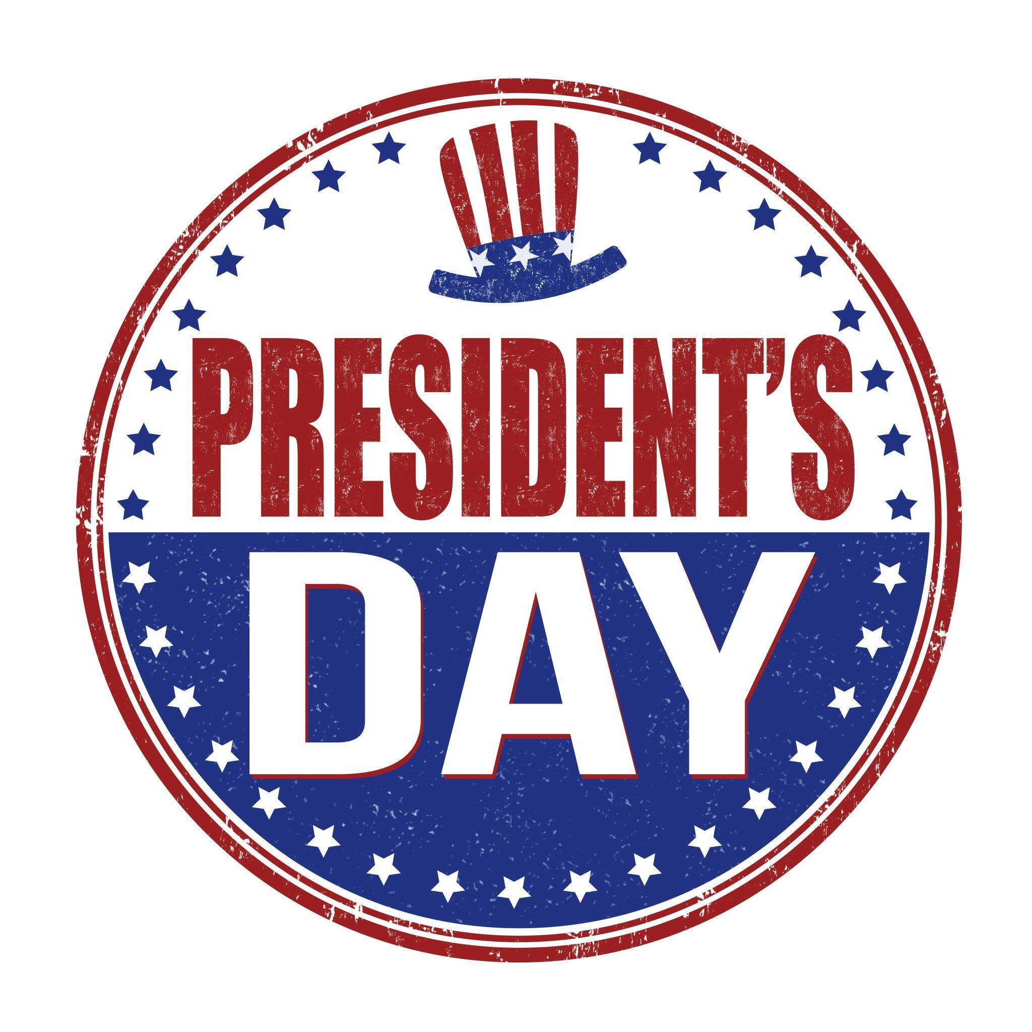 past president s day las vegas rotary club rotaract logo vector rotaract logo 2017